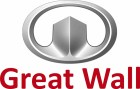 logo-great-wall