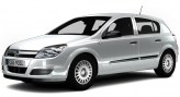 opel-astra_h_5dr-p468b